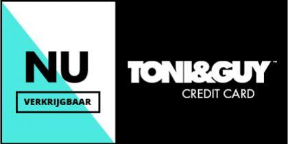 tg-creditcard